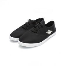 pantofi-dama-sport-negru