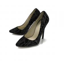 pantofi-dama-cu-strasuri-negru