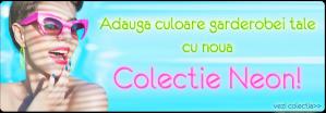 banner-new-colectie-neon