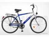 bicicleta_koliken_turist_26_barbati_kp_022_1