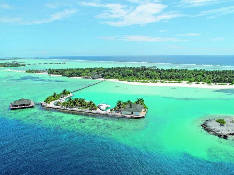 paradise-island-resort-11