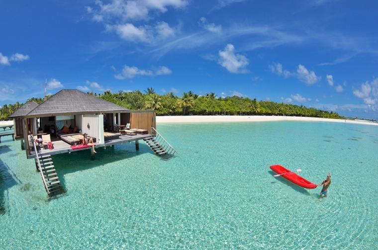 paradise-island-resort