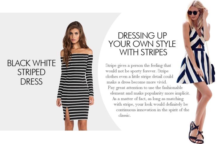 stripes_02 (1)